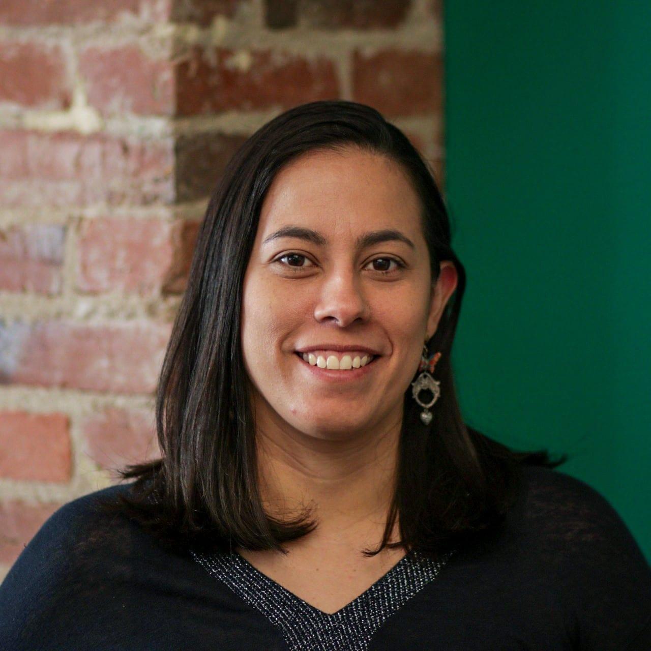 Kindra Lam, Sr. Commissioning & Energy Engineer