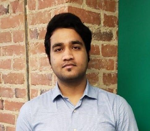Raj Sundaram