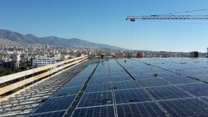 SNFCC project panels